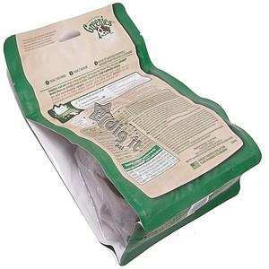 Greenies Petite Dog Chews 12oz Treat Pack, 20 bones