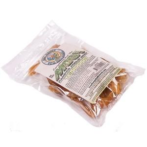 Achilles Tendon Chews - 10 oz Bag