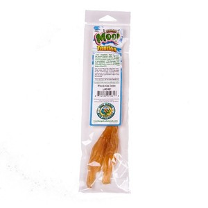 Whole Achilles Tendon Dog Treat
