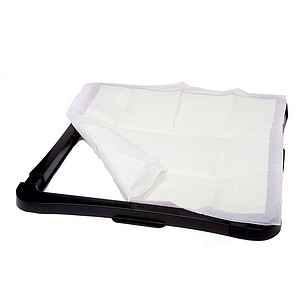 GoGo Training Pad Holder
