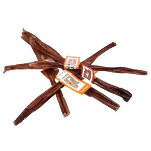 USA Beef Steer Sticks - 12 Inch