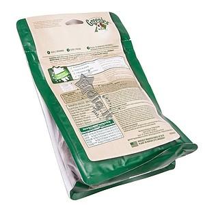 Greenies Large 12 oz Treat Pack, 8 bones