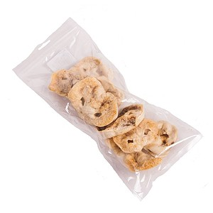 Free Raised Puffed Pig Snouts (4 oz.)
