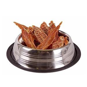 Smokehouse Premium Chicken Filets - 4 oz