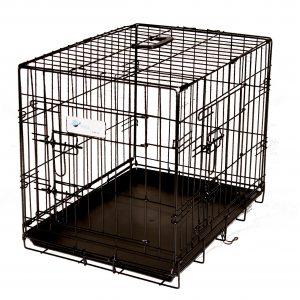 ValuPlanet Dog Crates